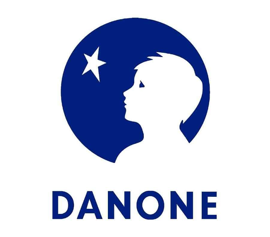 groupe_danone