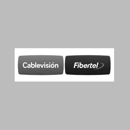 Cablevisión Fibertel
