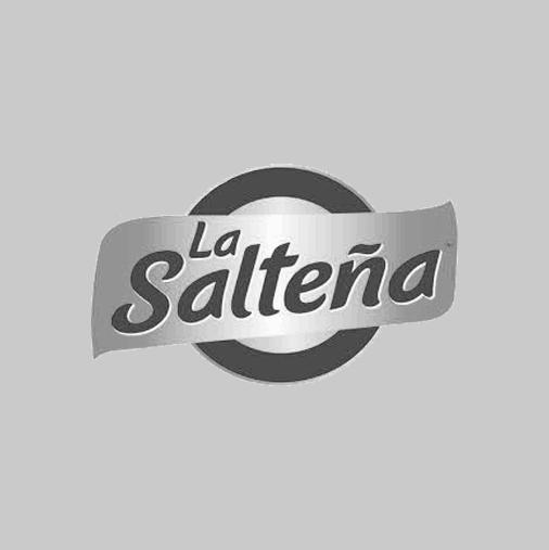 La Salteña